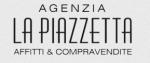 Agenzia La Piazzetta