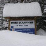 B&B Montecampione