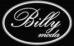 Billy Moda