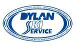 Noleggio Dylan Ski Service