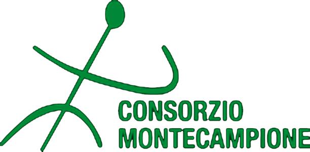 Ufficio Stampa Consorzio Montecampione – Innevamento artificiale: Regione Lombardia assegna 800 mila euro a Montecampione