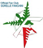 Fans Club Sorelle Fanchini