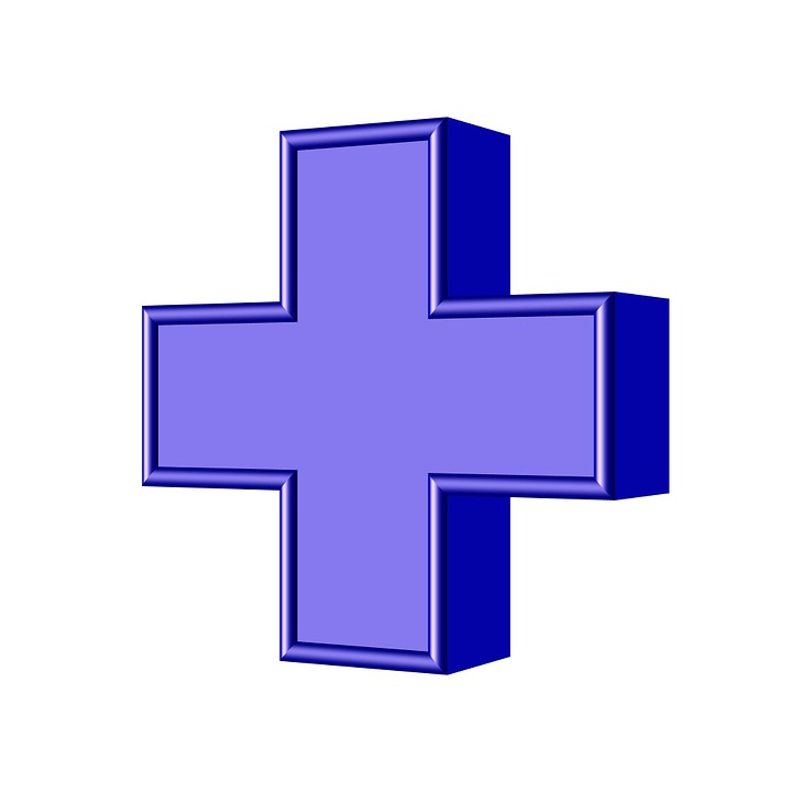 Bresciaoggi – Cercasi farmacista: l'appello del Comune