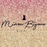 Minou Bijoux