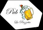 Pub La Piazzetta