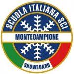 Scuola Italiana Sci Montecampione