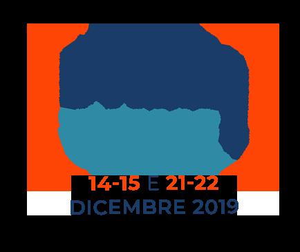SKIPASS LOMBARDIA – Freeskipass Under 16 per due fine settimana anche a Montecampione!