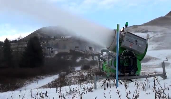Teleboario – Vallecamonica: neve in 48 ore, dal bando alle opere