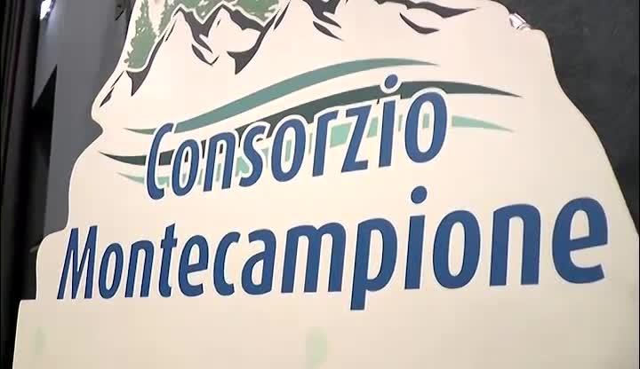 Teleboario – Consorzio Montecampione: intervista a Paolo Birnbaum