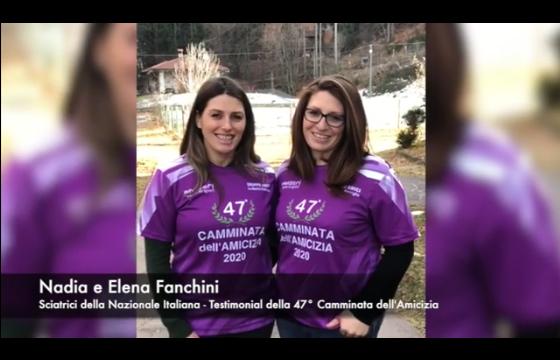 Lecco Today – Le campionesse dello sci alpino nuove testimonial della manifestazione