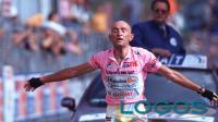 Sport - Marco Pantani
