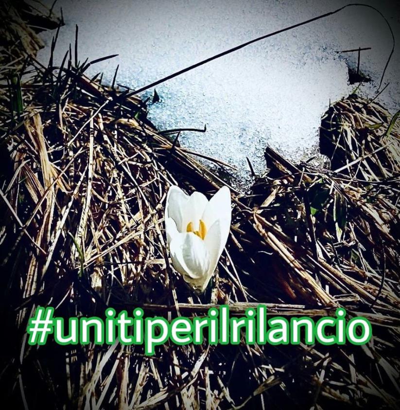 Ufficio Stampa Consorzio Montecampione – #unitiperilrilancio