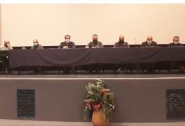 Gazzetta delle Valli – Approvato il bilancio del Consorzio di Montecampione
