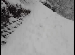 Teleboario – La neve instabile pesa sulla viabilita'