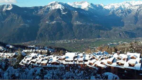 Bresciaoggi – Consorzio residenti, il nuovo Statuto si avvicina