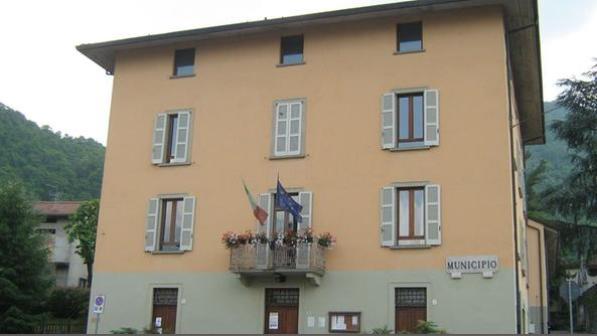 Bresciaoggi – Rifiuti, tariffe e servizi accendono il dibattito fino a Montecampione