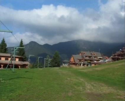 Montagne & Paesi – Consorzio Montecampione: pronti i primi interventi per lo sviluppo della località