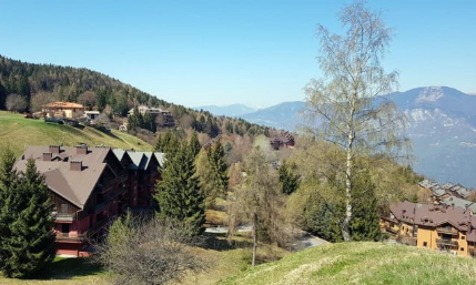 Montagne & Paesi – Montecampione si prepara ad una grande stagione di eventi