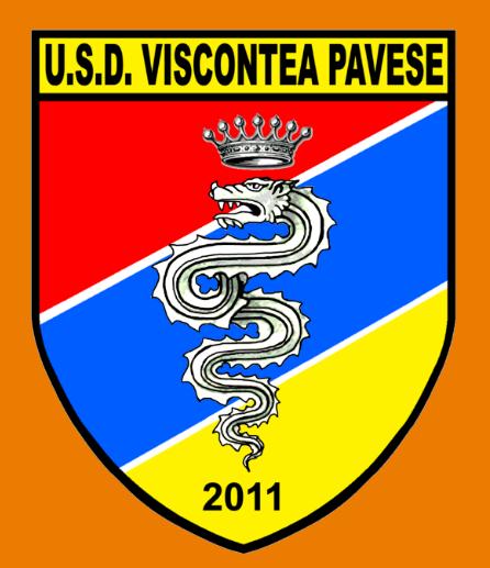 Tuttocampo – Viscontea Pavese: c'è un nuovo numero uno per i Pavesi